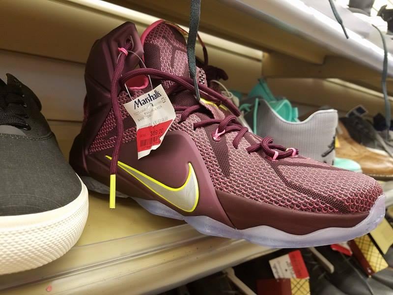 buy \u003e nike shoes marshalls, Up to 65% OFF